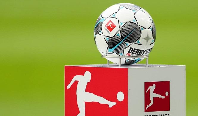 Kinh nghiệm soi tỷ lệ kèo bóng đá Đức chuẩn xác