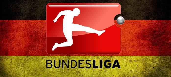 Tỷ lệ kèo Đức và những điều cần biết khi tham gia cá cược bóng đá