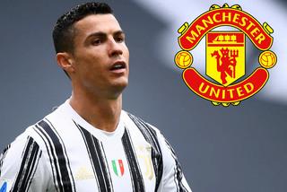 Ronaldo gật đầu với MU