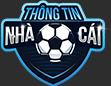 Thongtinnhacai