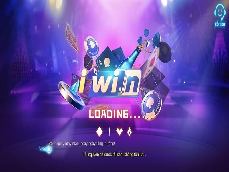 Giải đáp các thắc mắc về iwin68 – cổng game bài đổi thưởng online