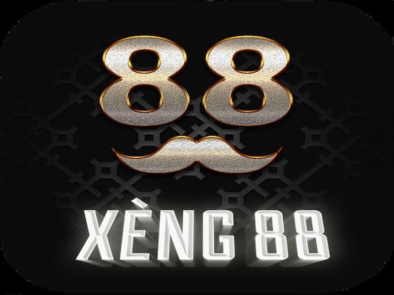 Xeng88 – Thông tin hữu ích cổng game bài thời thượng Xeng88