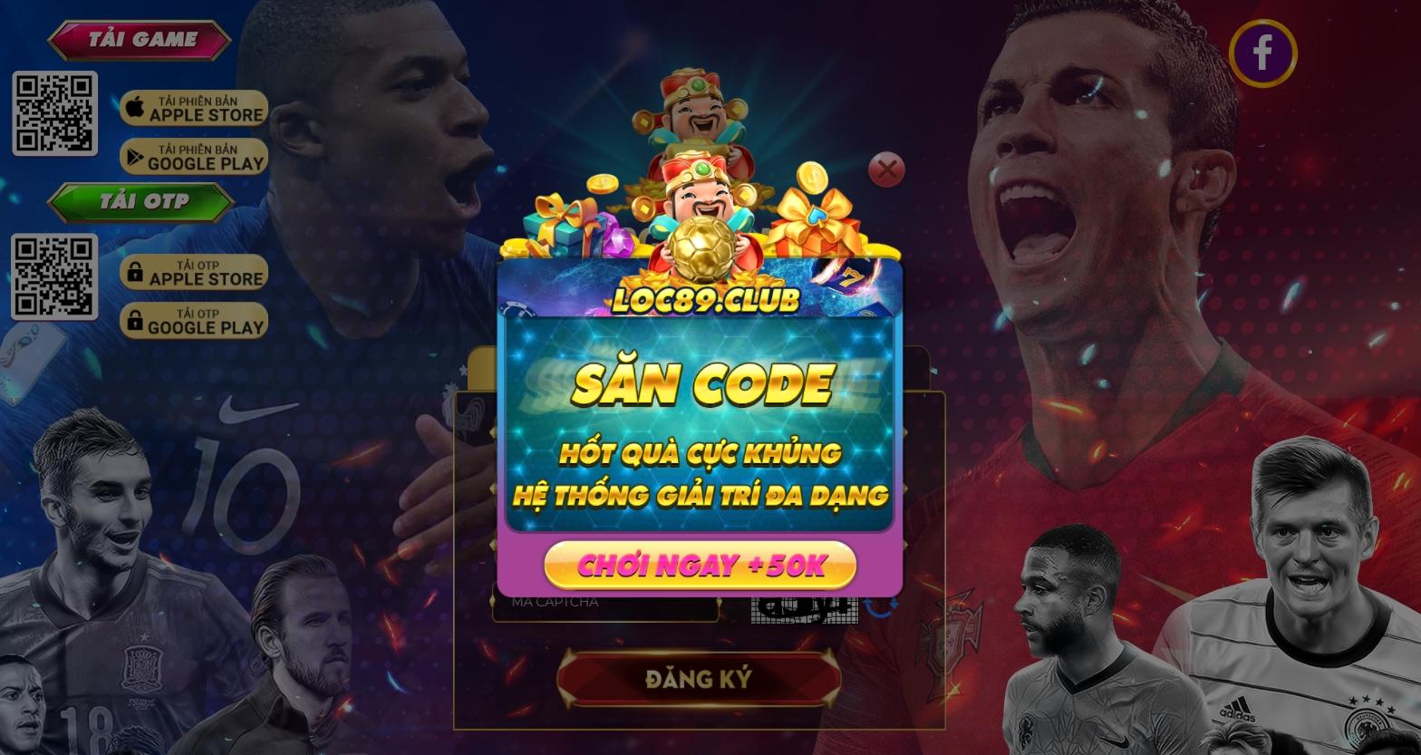 Loc88 – Ưu điểm nổi bật của cổng game bài online quốc tế– Loc88 club