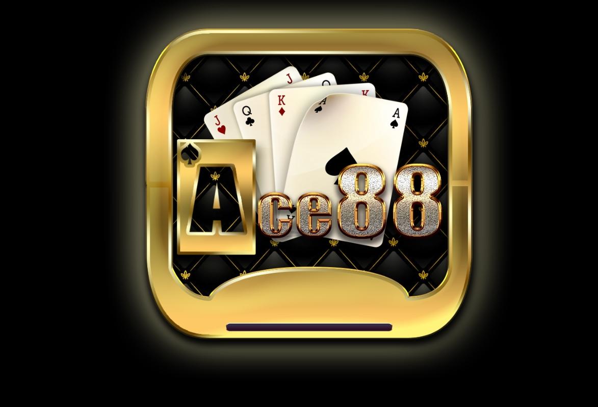 ACE88 – Cổng game bài số 1 việt nam – Link vào ACE88 không chặn