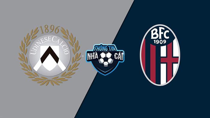 Udinese vs Bologna FC – Soi kèo bóng đá 20h00 17/10/2021: Chủ nhà mất điểm