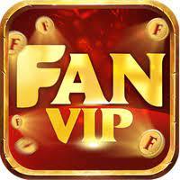 Fanvip Club – Sự trở lại của một cổng game uy tín, chất lượng